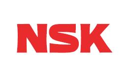 伟恒供应商:日本NSK轴承