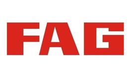 伟恒供应商:德国FAG轴承