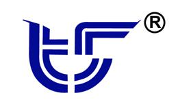 伟恒供应商:宁波天生密封件有限公司
